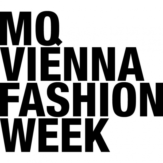 MQVFW Logo |Studio Beryll