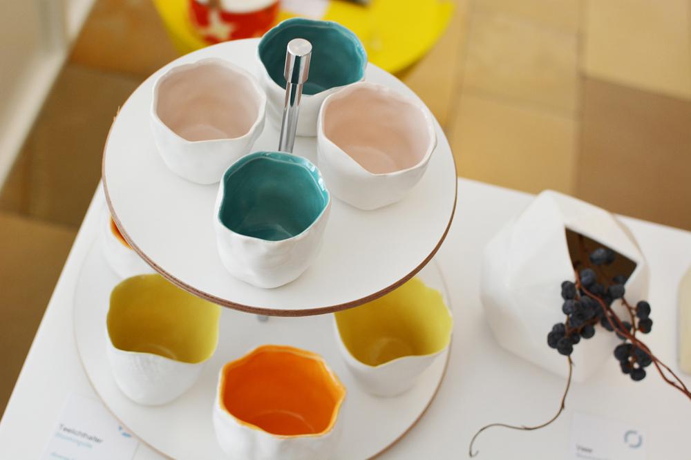 Shopping-Tipps bei Pixi mit Milch |Studio Beryll