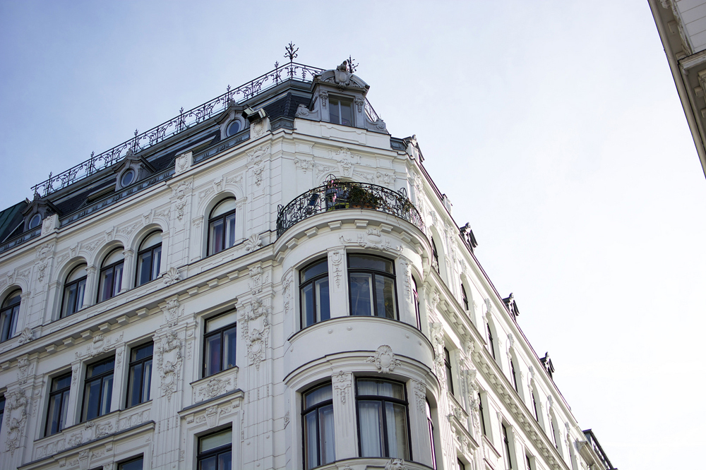 Vienna-PiximitMilch