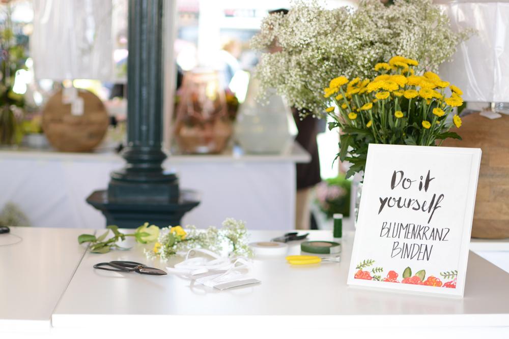 Parndorf-Blumenworkshop |Studio Beryll