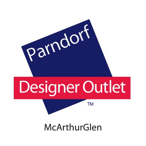 Parndorf-Logo